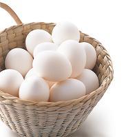 egg_kago.jpg