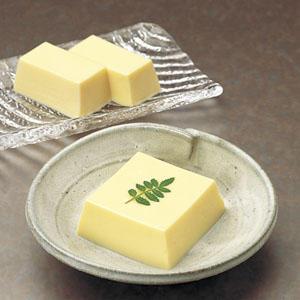 item_egg_tofu_l.jpg