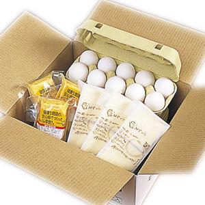 item_gift_eggfamily1_5080_l.jpg