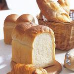 ワイルドホップパン