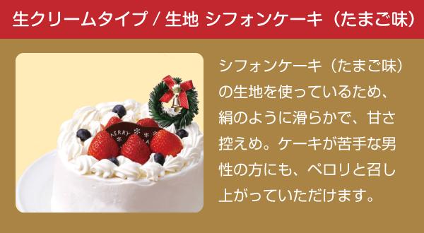 eggcake20181108.png