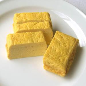 item_egg_omelet_l.jpg