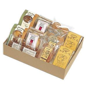 item_gift_ferver_5031_l.jpg