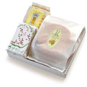 item_gift_riceseries_5104_l.JPG
