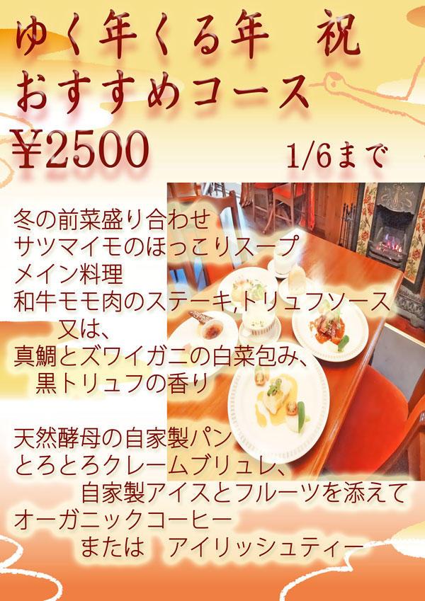 yukutosi20131226.jpg